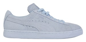 Puma Sneaker Athletic