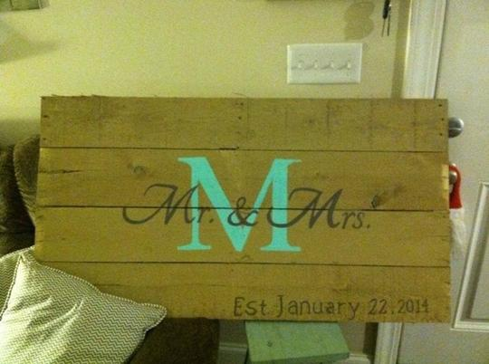 Preload https://img-static.tradesy.com/item/692864/custom-pallet-signs-for-your-rustic-reception-decoration-0-0-540-540.jpg