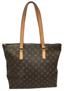 Louis Vuitton Artsy Mm Gm Pallas Tote
