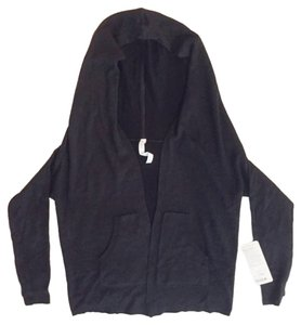 Lululemon Sweater Reversible Soft Jacket