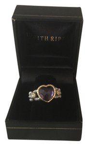 Judith Ripka Judith Ripka cocktail ring