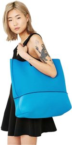 Urban Outfitters Tote in Blue