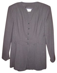 Albert Nipon ladies skirt suit