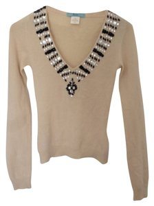 Marciano Cashmere Sweater