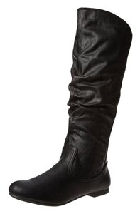 Fergie Boots