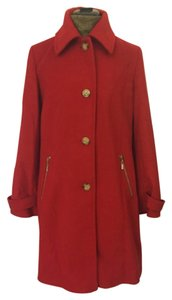 Michael by Michael Kors Pea Coat