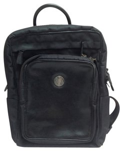 Gianfranco Ferre Backpack