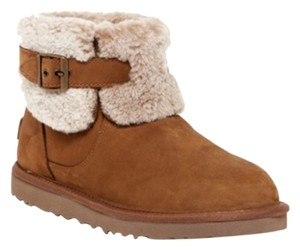 UGG Australia Boot Expresso Boots