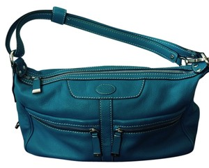 Tod's Cross Body Bag