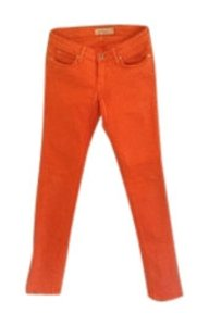 Just USA Skinny Jeans-Colored