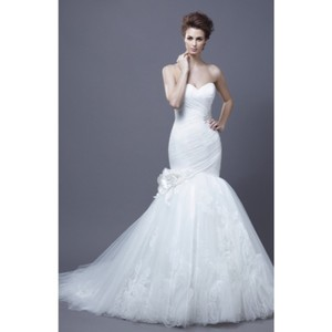 Enzoani Harika Wedding Dress