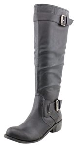Style & Co Blac Boots