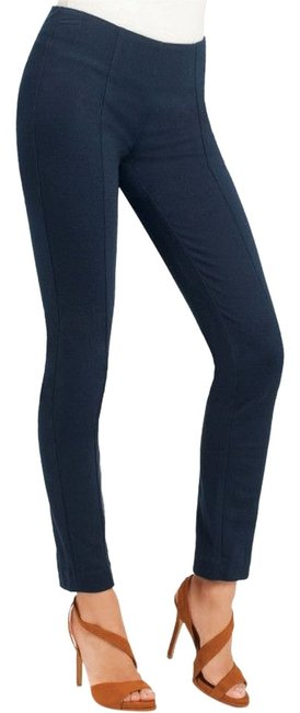Item - Navy Newport Pants Size 0 (XS, 25)
