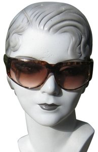 Charles Jourdan Great Paris Charles Jourdan Sunglasses Paris