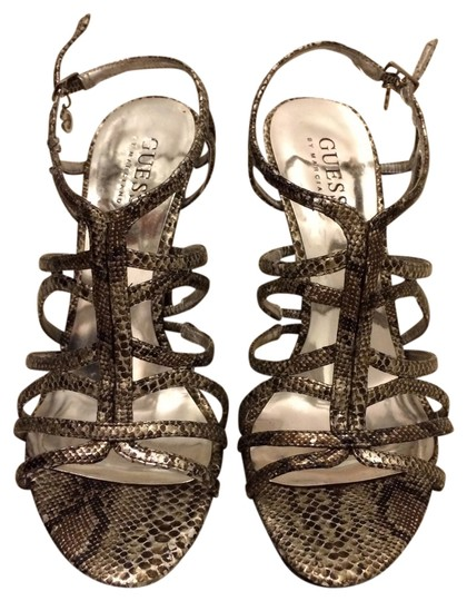 Preload https://item3.tradesy.com/images/guess-silver-synthetic-gwgoally2-sandals-size-us-6-695212-0-0.jpg?width=440&height=440