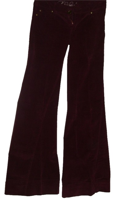 Preload https://item1.tradesy.com/images/corduroy-designer-70s-inspired-bohemian-bell-super-flared-pants-size-4-s-27-695340-0-0.jpg?width=400&height=650