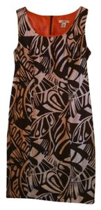 Cato short dress on Tradesy