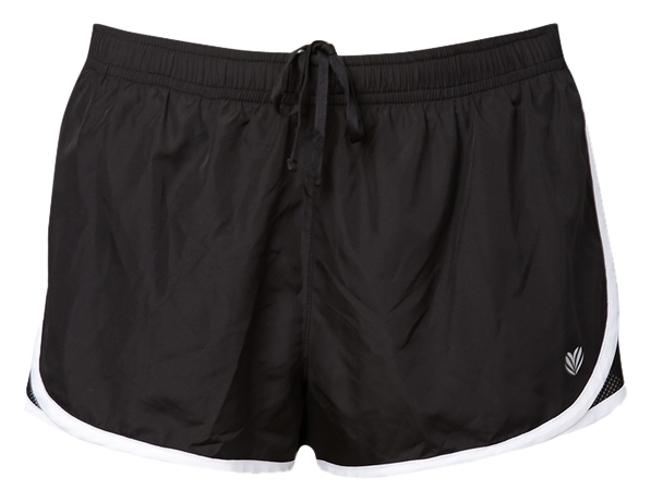 Item - Black Activewear Bottoms Size 8 (M, 29, 30)