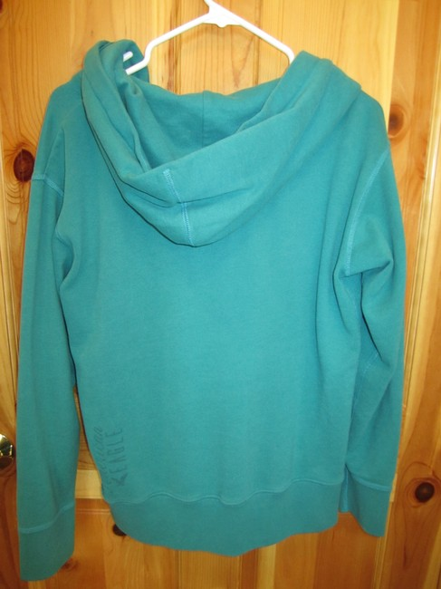 American Eagle Outfitters Medium Large Sweatshirt