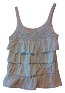 f30f67f7d9efe White Aéropostale Tank Tops   Camis - Up to 70% off a Tradesy