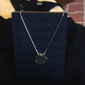Silpada sterling silver Silpada Sterling Silver Necklace