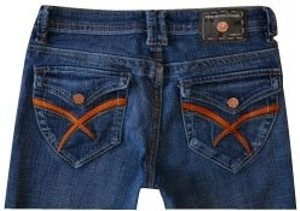 Preload https://item3.tradesy.com/images/pepe-jeans-skinny-jeans-size-25-2-xs-697-0-0.jpg?width=400&height=650