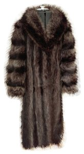 Other Mink Fur Fur Coat
