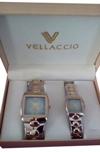 Vellaccio his and hers set