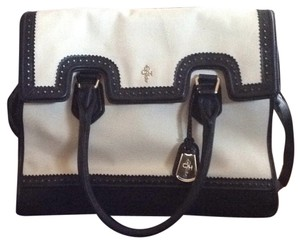 Cole Haan Satchel