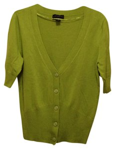 Worthington Cardigan