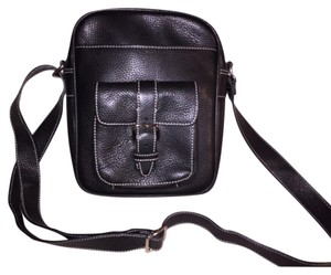 Lambertson Truex Cross Body Bag