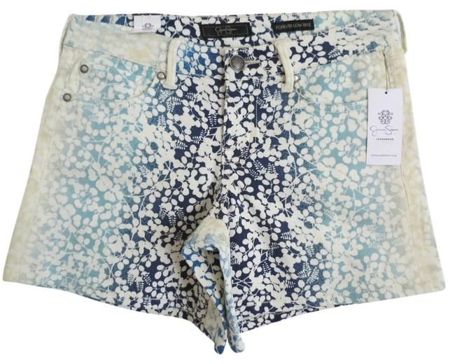 Preload https://item4.tradesy.com/images/jessica-simpson-skipper-blue-light-wash-new-with-tags-denim-shorts-size-27-4-s-697683-0-0.jpg?width=400&height=650