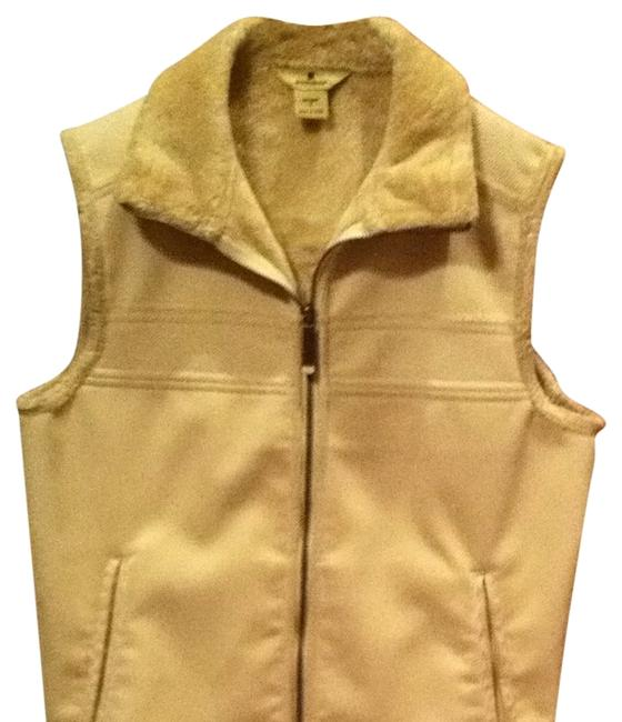 Preload https://item4.tradesy.com/images/woolrich-vest-size-6-s-698088-0-0.jpg?width=400&height=650