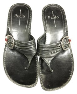 Paolo Sandals