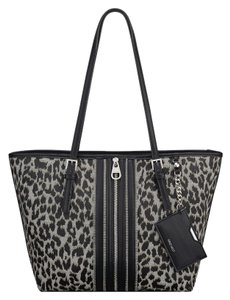 Nine West Tote in Multi Color