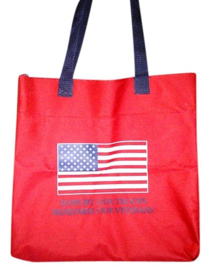 Preload https://img-static.tradesy.com/item/698692/american-red-white-and-blue-canvas-tote-0-0-540-540.jpg