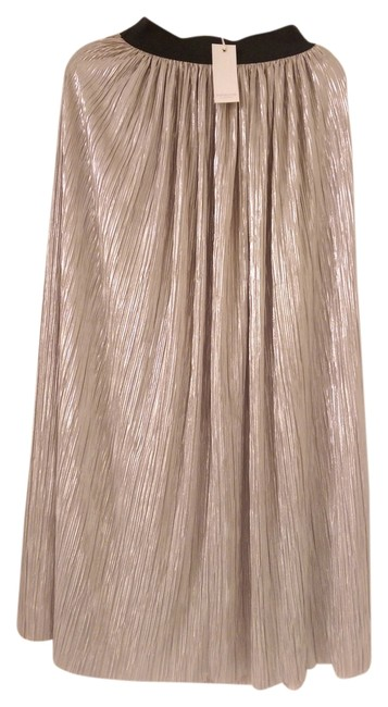 Item - Gold Collection Skirt Size 0 (XS, 25)