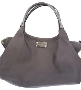 Kate Spade Nylon Lining Shoulder Bag