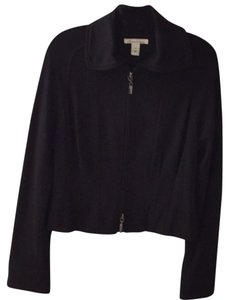 Kenneth Cole Black Jacket