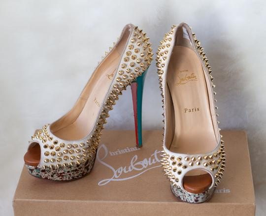 Preload https://img-static.tradesy.com/item/699220/christian-louboutin-white-lady-peep-platform-pumps-size-eu-38-approx-us-8-regular-m-b-0-6-540-540.jpg