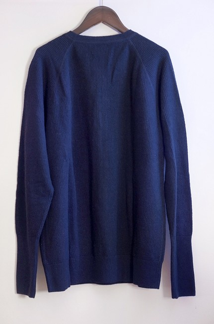 J.Crew Merino Sweater