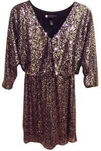 JS Boutique Sequin Dress