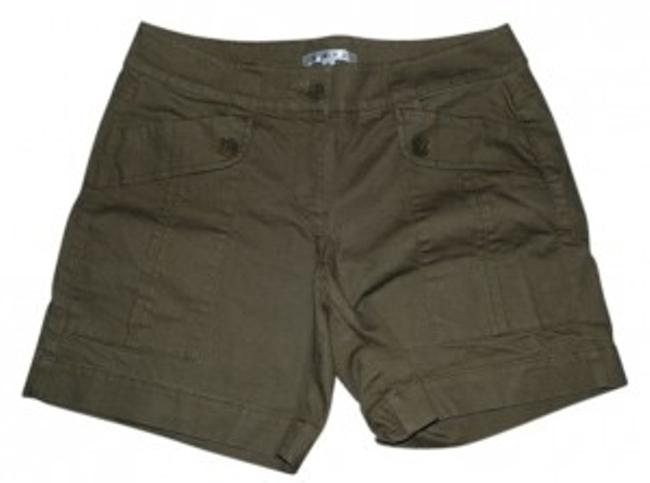 Preload https://item1.tradesy.com/images/cabi-olive-cargo-pants-size-8-m-29-30-6995-0-0.jpg?width=400&height=650
