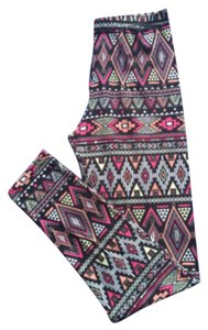 Other Multicolor Leggings