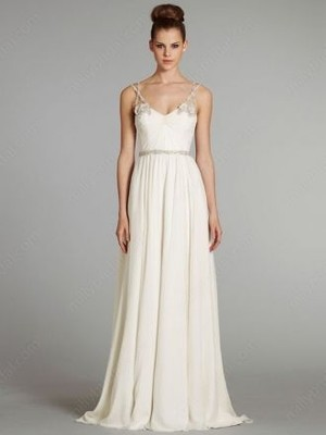 Rand Evans Wedding Dresses 109