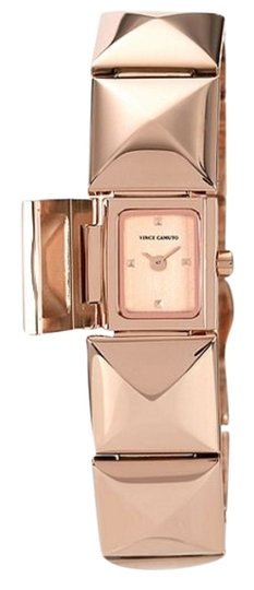 Preload https://img-static.tradesy.com/item/700249/vince-camuto-wbonus-returning-soon-rose-gold-tone-pyramid-link-watch-0-1-540-540.jpg