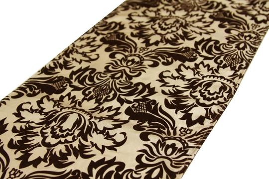 Other Damask Table Runners Tablecloth