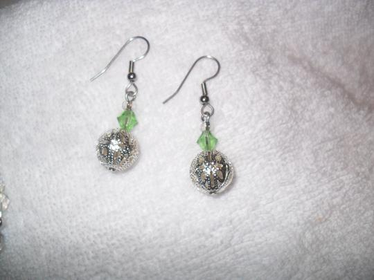 other 2PC earrings
