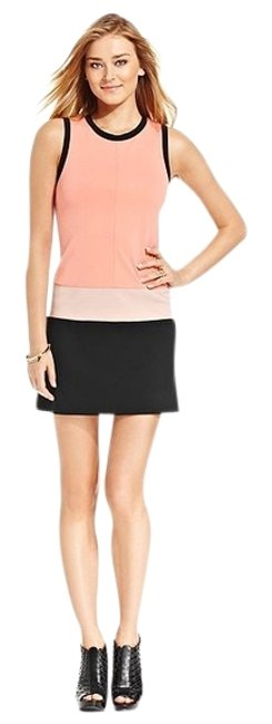 Preload https://img-static.tradesy.com/item/701385/sanctuary-color-blocked-above-knee-short-casual-dress-size-4-s-0-0-650-650.jpg