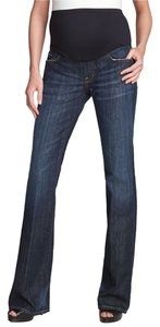 Citizens of Humanity Citizens of Humanity Kelly Bootcut Stretch Maternity Jean